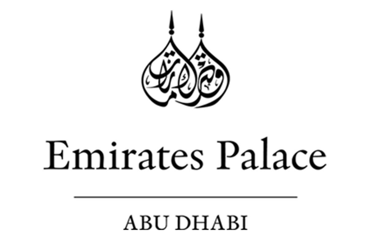 Emirates Palace Logo