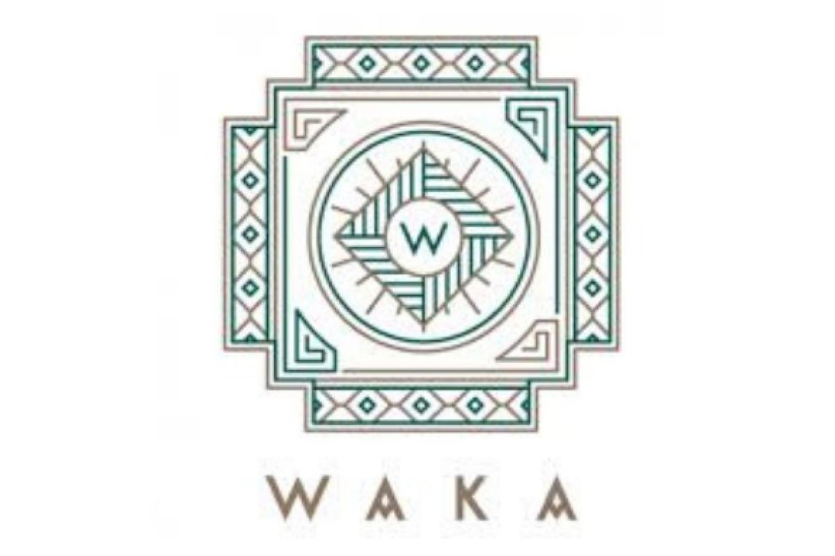Waka Logo