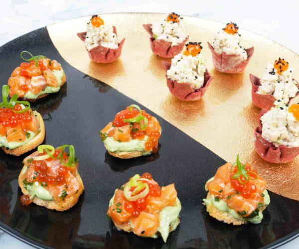 Canapes 6 Optimized